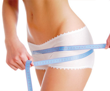 Injectable non-surgical liposuction