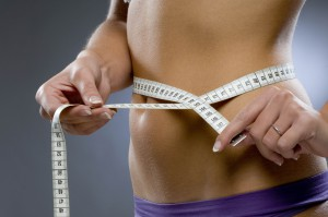 Want to remove fat from your belly?