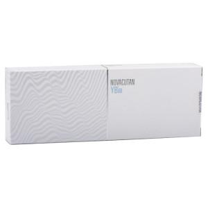 Novacutan-YBio-1-710x710