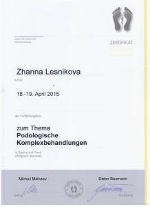 lesnikova-zhanna-03