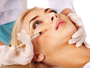 Seattle-Facial-Artist-Courses